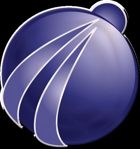 Image Innovations Logo
